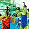 Школа плавания 8
