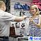 Свимлайк - фирменный магазин товаров для плавания в центре Санкт-Петербурга