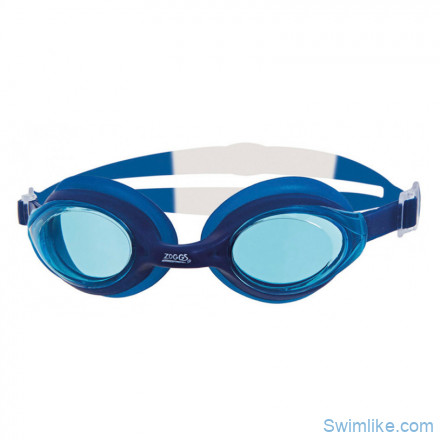 Очки для плавания ZOGGS Bondi
