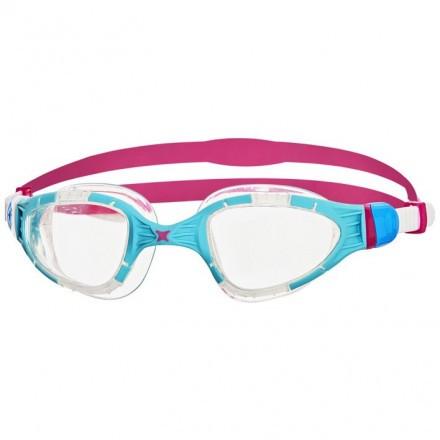 Очки для плавания ZOGGS Aqua Flex SS19