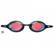 Очки для плавания Arena Cobra Mirror (Арена Кобра Миррор)
