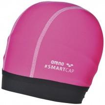 Шапочка для плавания детская Arena (для длинных волос) Smart Cap Junior SS18
