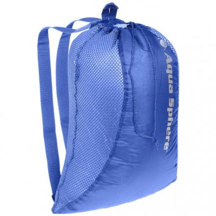 Рюкзак сетчатый Aqua Sphere