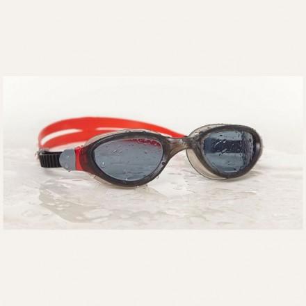 Очки для плавания ZOGGS Phantom 2.0 Black