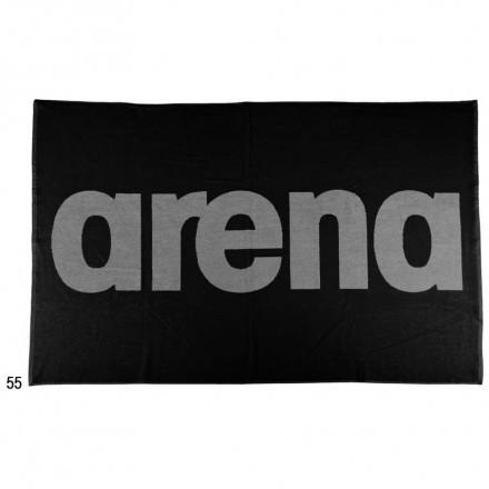 Полотенце махровое Arena Handy