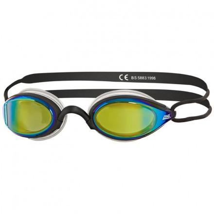 Очки для плавания ZOGGS Podium Titanium