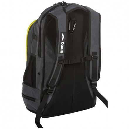 Рюкзак Arena Fastpack 2.2