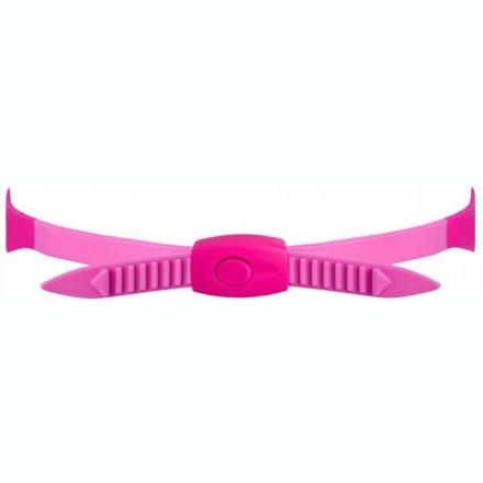 Очки для плавания детские ZOGGS Little Twist AW19 (0-6 лет)