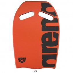 Доска для плавания Arena Kickboard