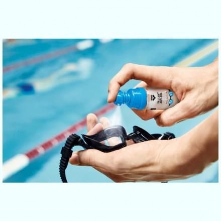 Антифог Arena Instant Antifog Spray&Swim (35 мл)