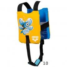 Жилет детский для обучения плаванию Arena AWT Swim Pad