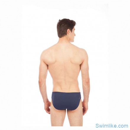 Плавки м Arena M SOLID BRIEF