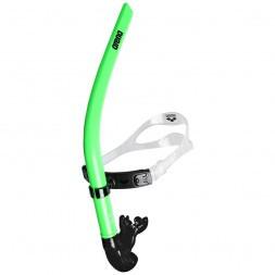 Трубка для плавания Arena Swim Snorkel II