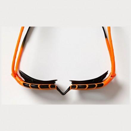 Очки для плавания ZOGGS Predator Polarized L/XL поляризационные