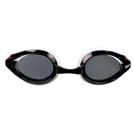 Очки для плавания Arena TRACKS JR