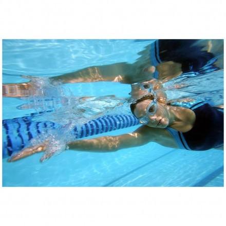 Очки для плавания Aqua Sphere Eagle