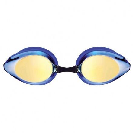 Очки для плавания Arena TRACKS JR MIRROR