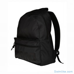 Рюкзак Arena Team Backpack (30 л) All Black