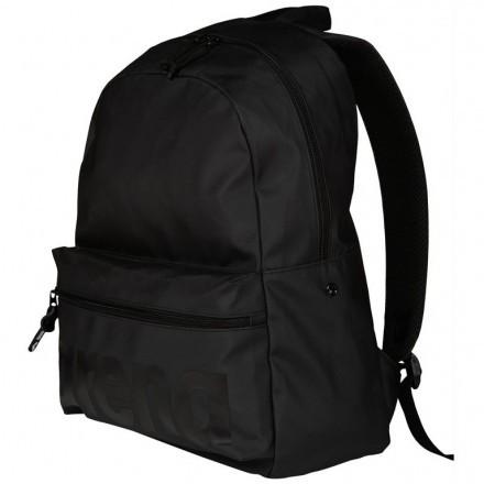 Рюкзак Arena Team Backpack (30 л) All Black