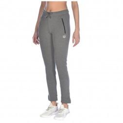 Спортивные брюки Arena Stretch Pant W
