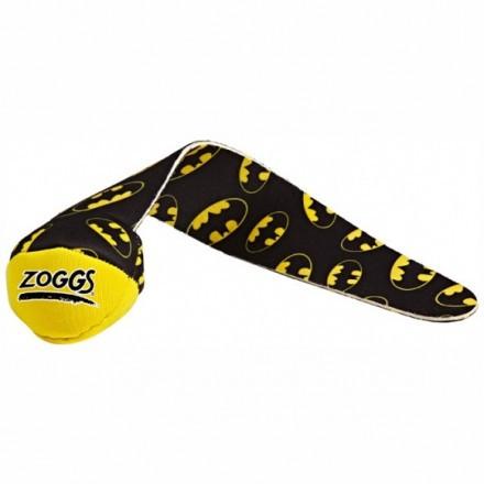Игра для обучения плаванию ZOGGS Batman Dive Ball (1 шт)