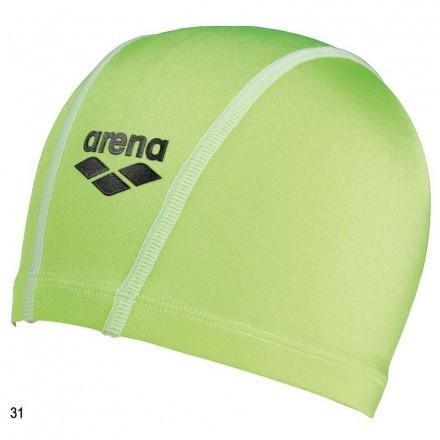 Шапка для плавания Arena UNIX
