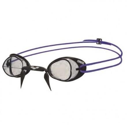 Очки для плавания Arena SWEDIX