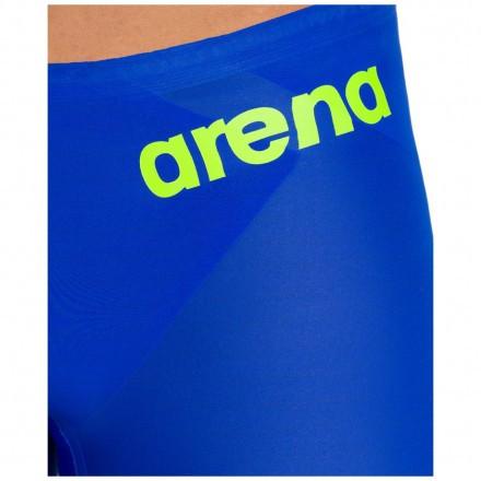 Гидрошорты Arena PWSK Carbon AIR 2 Jammer