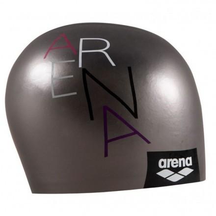 Шапочка для плавания Arena Sirene