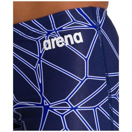 Джаммеры Arena Carbonics Pro JR Jammer