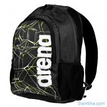 Рюкзак Arena Water Spiky 2 Backpack