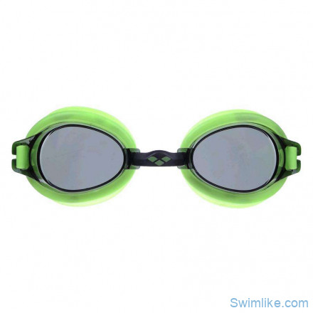 Очки для плавания Arena BUBBLE 3 JR