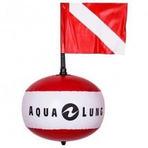 Поверхностный буй-маркер круглый Aqua Lung