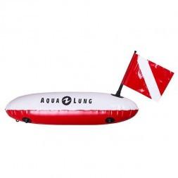 Поверхностный буй-маркер торпедо Aqua Lung