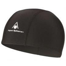 Шапочка Aqua Sphere EASY CAP