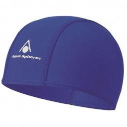 Детская шапочка Aqua Sphere EASY CAP