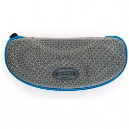 Чехол для очков ZOGGS Elite Goggle Case