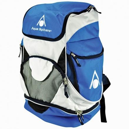 Рюкзак Aqua Sphere 42 л.