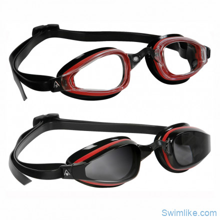 Очки для плавания Aqua Sphere К 180+