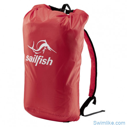 Гидрокостюм женский Sailfish ATTACK NEW
