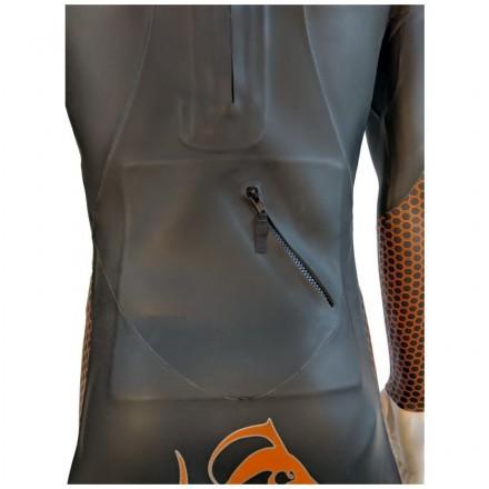 Гидрокостюм мужской Sailfish SwimRun PRO
