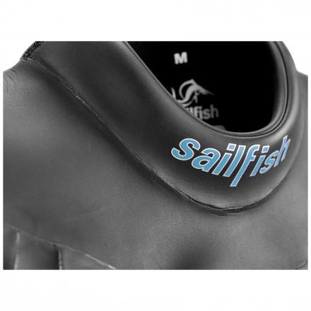 Гидрокостюм мужской Sailfish ONE NEW