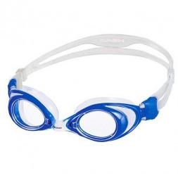 Очки для плавания HEAD VISION для установки диоптрийных линз
