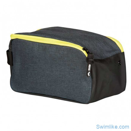 Сумка для обуви Arena Team Pocket Bag Melange 6л
