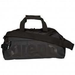 Сумка спортивная Arena Team Duffle 25 All-Black